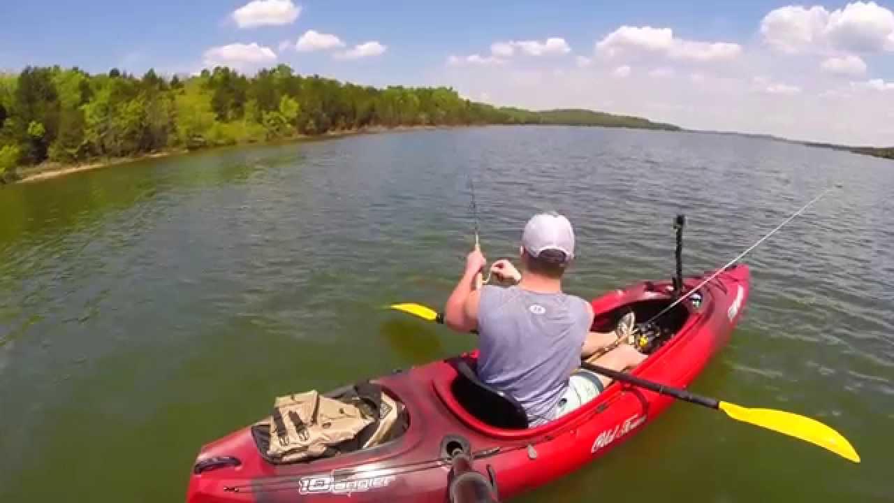 Old Town Kayaks For Sale >> Kayaks Skips Sport Shop